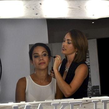 maquillaje reyespaya