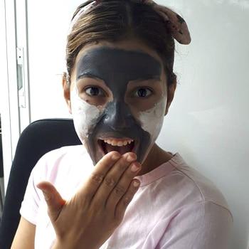 ritual de belleza mascarillas