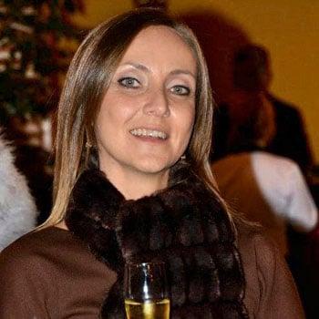 Zelia Quiñones